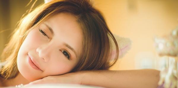 Tretmani lica;  Klasični, Specijalni i upotreba aparata
