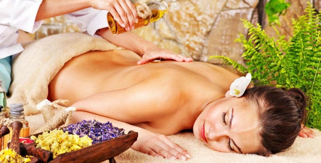 Uticaj aromaterapije na čula i njen značaj u kozmetici