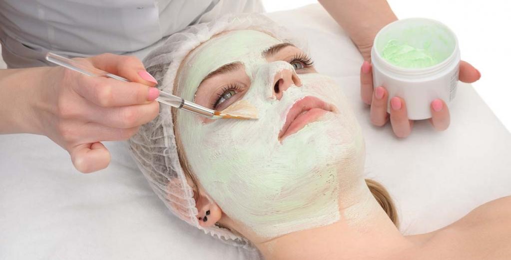 Uloga, djelovanje i uticaj hormona na kožu