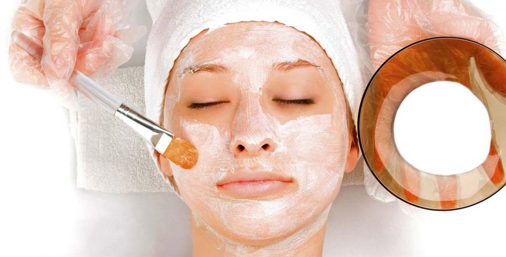 Značaj KOLAGENA za mladalački izgled kože